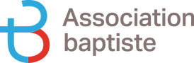logo_900.png