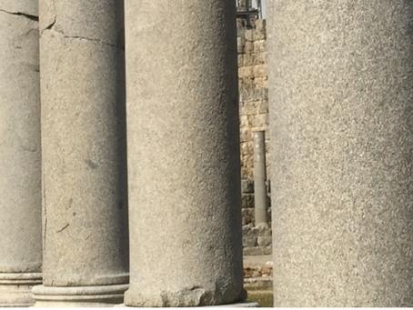 Les 5 piliers de la foi chrétienne : (5) La mission
