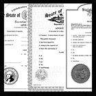 Apostille, Apostillas Translation, Texas apostille, traducción de apostilla
