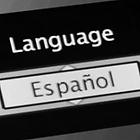 Spanish Translation, Traducciones a ingles, traductores Houston
