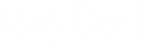 Rag-Doll-Logo-White.png