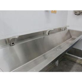 Lavamanos M18