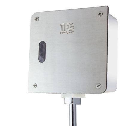 Sensor de orinal sobrepuesto Eco