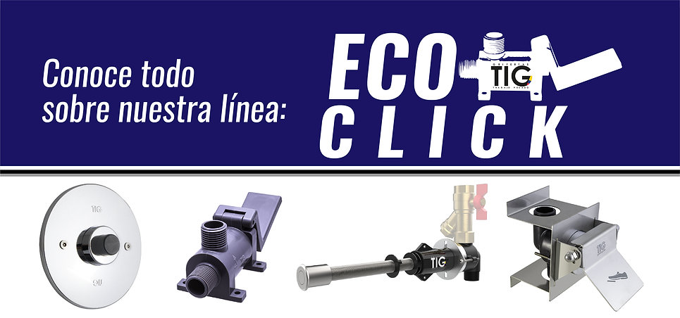 Banner Eco-Click.jpg
