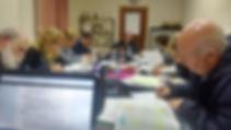 aula-no-seminrio-teolgico-em-sevilla_422