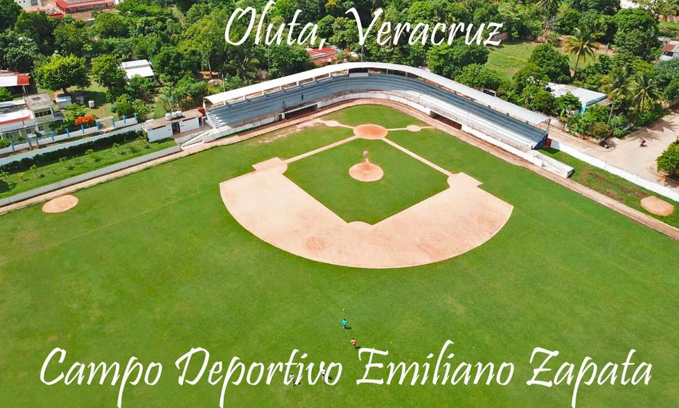 Oluta Emiliano Zapata