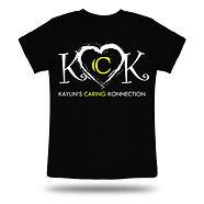KCK T-SHIRT -YELLOW AND WHITE LOGO.jpg