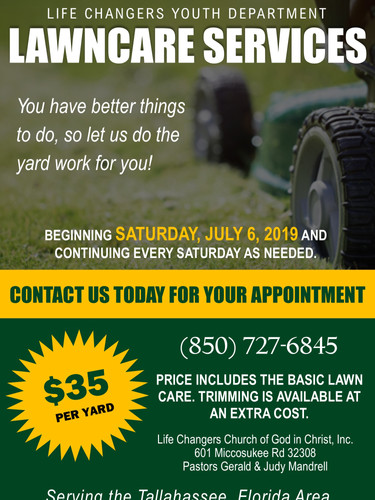 LC Youth Dept Lawn Service Flyer.jpg