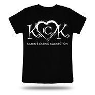 KCK T-SHIRT - ALL WHITE LOGO.jpg