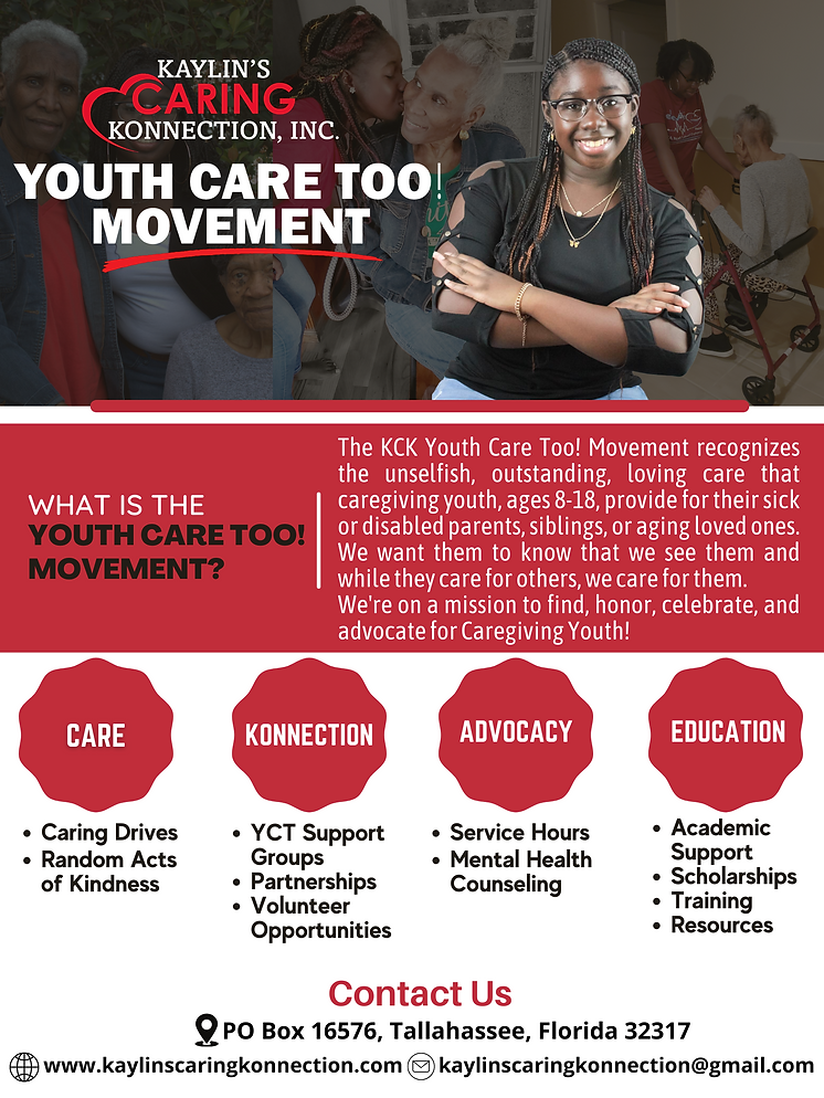 KCK YCT MOVEMENT ONE-PAGER.png