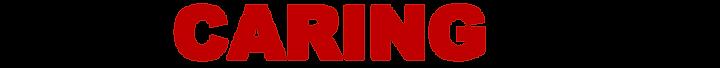 kck wording logo.png