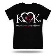 KCK T-SHIRT - PINK AND WHITE.jpg