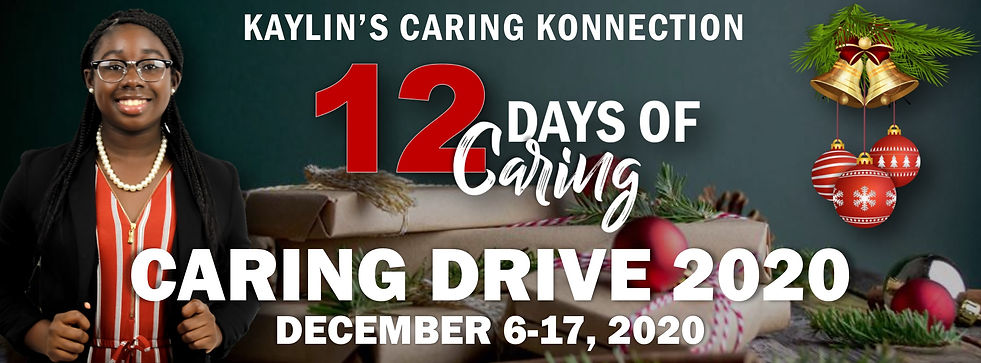 FACEBOOK COVER PAGE CARING DRIVE 2020.jp