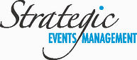Strategic Events Management - Laurise Thomas $300.jpg