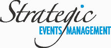 Strategic Events Management - Laurise Th