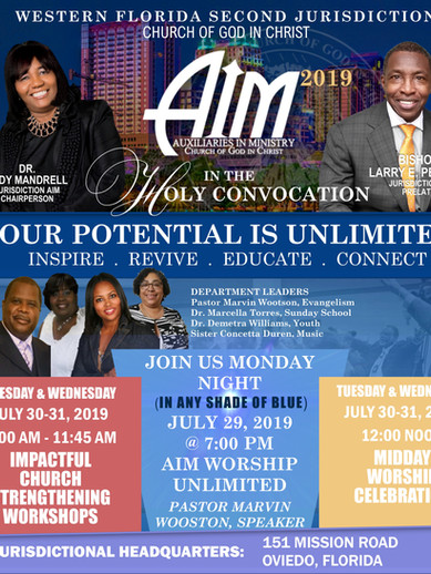 WESTERN FL AIM CONVENTION 2019.jpg