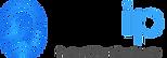 Digip_logo.png