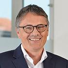 Georg Wohlwend 2.jpg