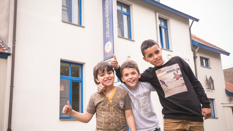 Vlaamse Regering trekt 5,175 miljoen extra uit om jeugdverblijven en hostels te steunen