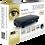 Thumbnail: Schwaiger DSR400HD Full HD Satellitenreceiver