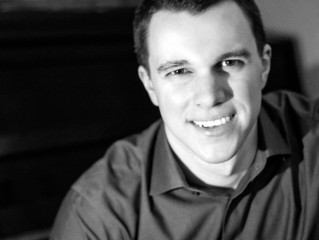 Medical Student Missions Announces New Executive Director: Mark W. Back, MPH