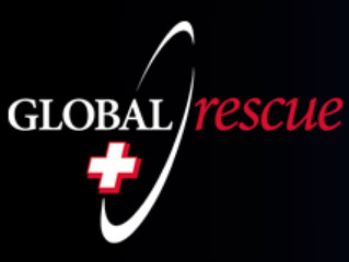 Global Rescue Partnership with Medical Student Missions