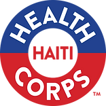 HCH_logo_2017B_lg.png