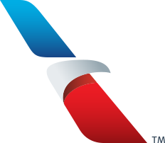 American Airlines Business Extra Account