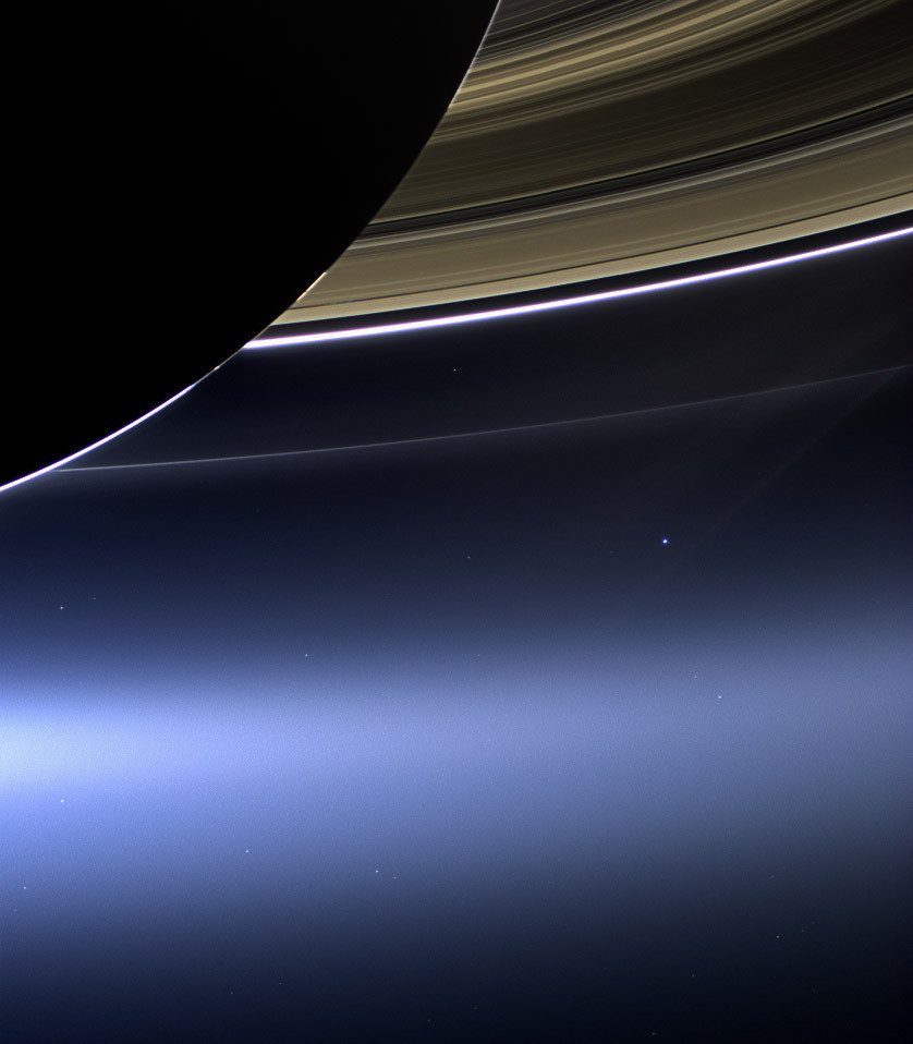 Earth from Saturn.jpg
