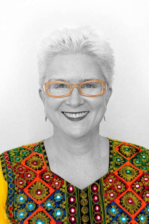 Jane Thomason, Ph.D. CEO, Abt Associates-Australia, and Senior Advisor, International Social Policy...