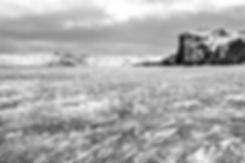 Shard Lake (Kleifarvatn).jpg