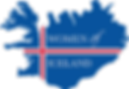 _Women of Iceland - blue logo.png