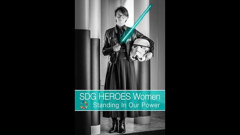Women SDG HEROES.jpg