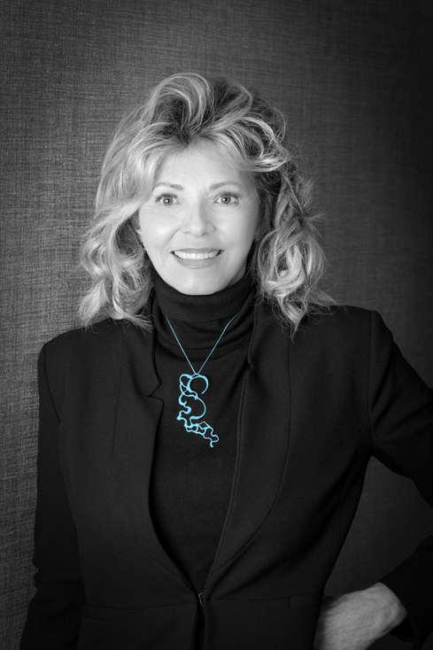 Sally Ann Ranney, Enviromental Visionary, Moderator, Speaker, Consultant, Businesswoman, Author, Artist, Musician...