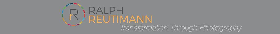 Logo Banner for Website.png