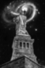 Statue of Liberty-2.jpg
