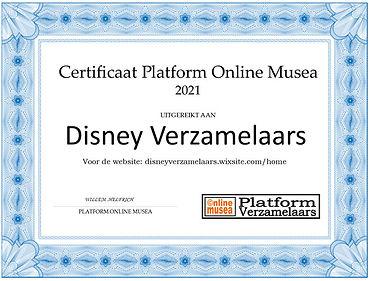 certificaat.jpg
