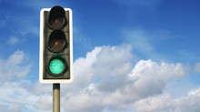 Smarts Heath Road Traffic Lights Issues
