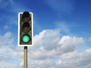 Smarts Heath Road Traffic Lights Issues
