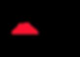PetroleraCardenasMora_Logo.png