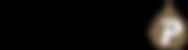 1200px-Petrofac.svg.png