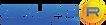 Grupo-R-Oil-Gas-Website.png