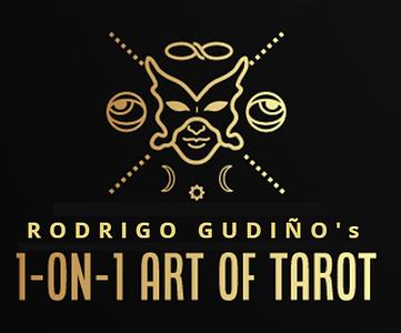 RG Tarot Logo.png