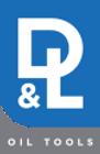 DL-Oil-logo1.png
