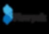 logo-newpek.png