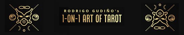 RG Tarot Logo banner double.png