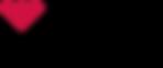 1280px-Weatherford_International_Logo.sv