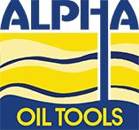 alphaoiltools_logo (1).png