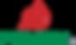 1200px-Logo_Petróleos_Mexicanos.svg.pn