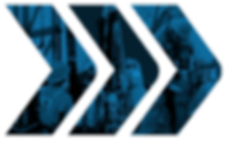 maverick---chevrones-azules.png